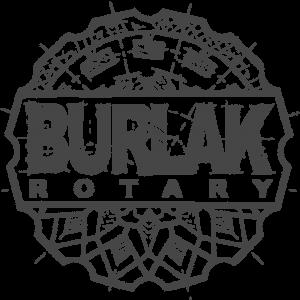 Burlak Rotary