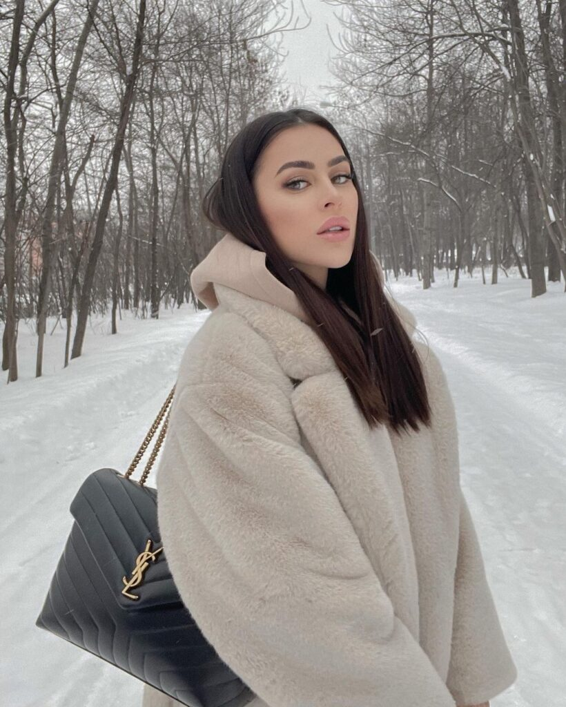 перманентный макияж в минске - салон ТатуКлубБай